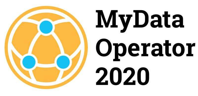 Diabetes Services tildelt MyData Operatør 2020 Status