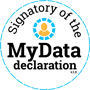 Diabetes Services is a signatory of the MyData declaration